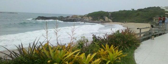 Costazul is one of Região dos Lagos.