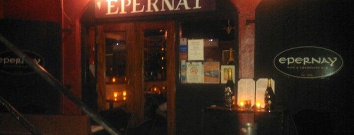 Gladys Cafe St Thomas Vi