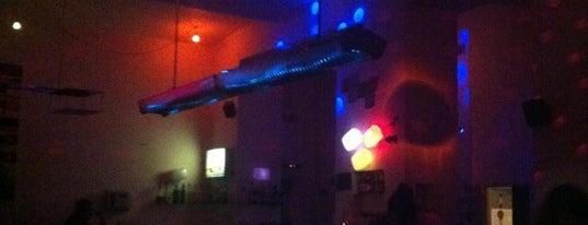 futuregarden is one of StorefrontSticker #4sqCities: Vienna.
