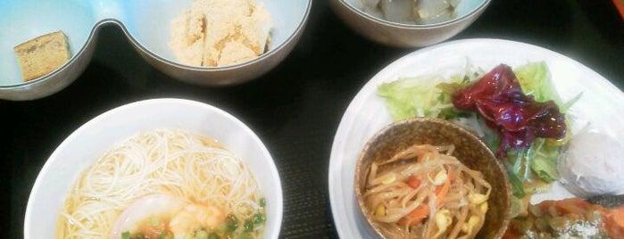 Funabashiya Koyomi is one of Ebisu Hiroo Daikanyama Restaurant 1.