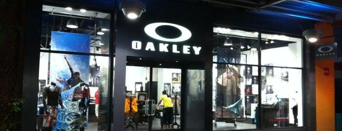 oakley outlet store 0grk  oakley vault locations arizona