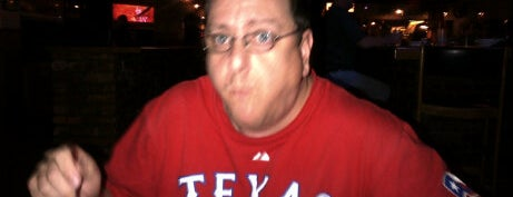 T-N-T Sports Page is one of Dallas's Best Sports Bars - 2012.