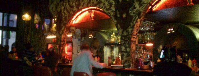 Casino El Camino is one of SXSW Austin 2012.