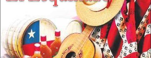 El Esquinazo is one of Restaurantes, Bares, Cafeterias y el Mundo Gourmet.