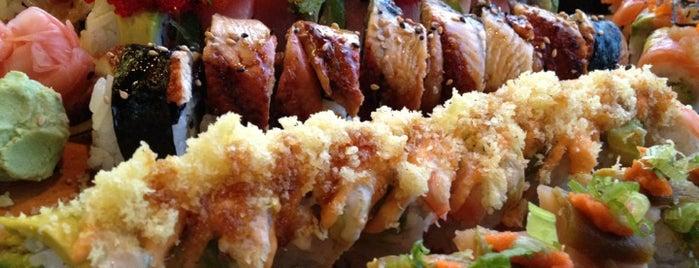 The 9 best places for chicken rolls in albuquerque for Albuquerque cuisine