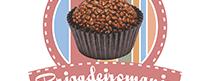 Brigadeiromania is one of Premium Clube - Mais do Melhor - #Rede Credenciada.
