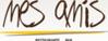 Mes Amis is one of Premium Clube - Mais do Melhor - #Rede Credenciada.