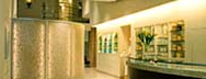 Sothys Spa is one of Top Massages in NYC.