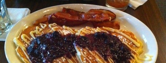 Toast on Market is one of Top 10 favorites places in Louisville, KY.