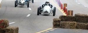 PVGP Schenley Park Racing Circuit