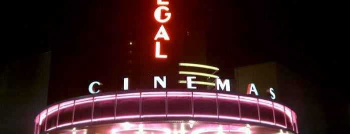 movie theaters in philadelphia