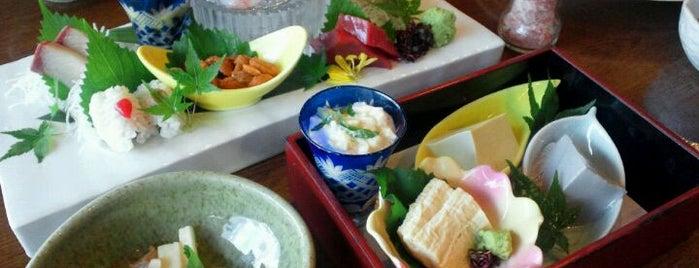 がんこ 上野本店 is one of KAMIの喫茶食事飲み処.