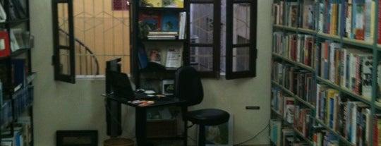 Bookworm is one of Vietnam.
