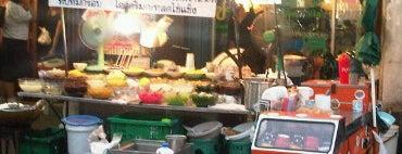 มุกเต้าทึง สุขุมวิท is one of Bangkok, Thailand.