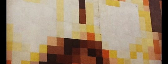 Mural Lech Walesa I Jan Pawel II is one of The best of me.