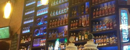 The Joy is one of Preciso visitar - Loja/Bar - Cervejas de Verdade.