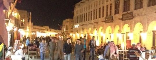 My Doha.