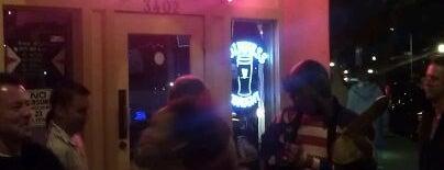 Rosie O'Grady's Irish Pub is one of Best Bars in San Diego to watch NFL SUNDAY TICKET™.