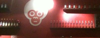 Potus Culture is one of Pub.