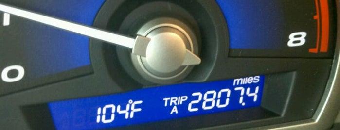 Heatpocalypse 2011 - NY is one of Apocalypse Now!.