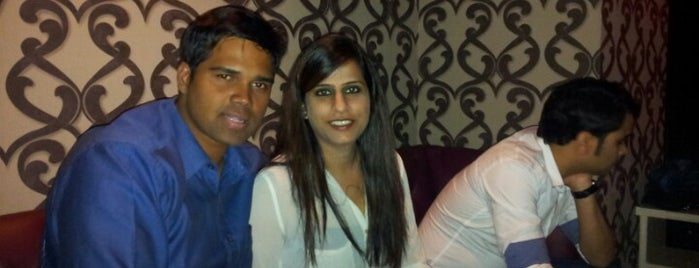 Athena is one of TODO - Bangalore.