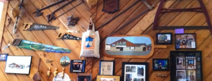 Bruno's Pizza and Big O's Sports Room is one of Guide to West Lafayette's best spots.