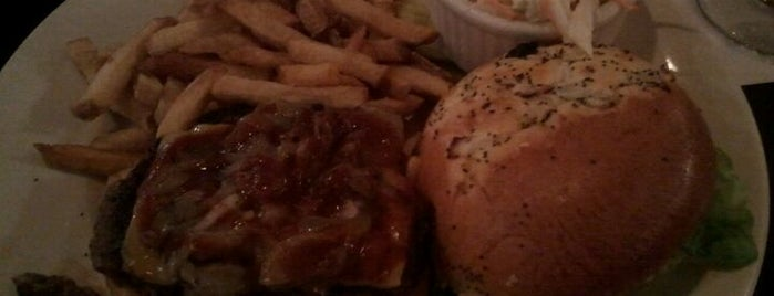 BJ's Steak & Rib House is one of Guide to Selinsgrove's best spots.