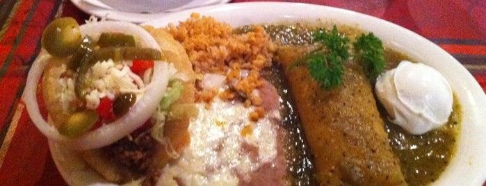 Vivo is one of Gluten-free Austin.