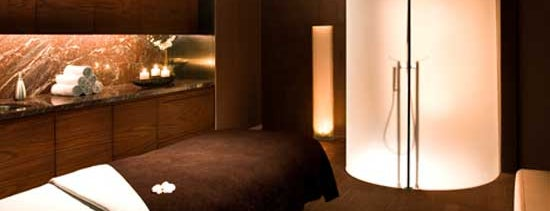 Drift Spa at Palms Place is one of Las Vegas Beauty.