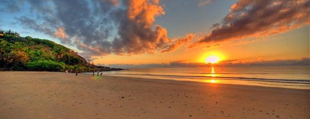 Top 20 Australian Beaches