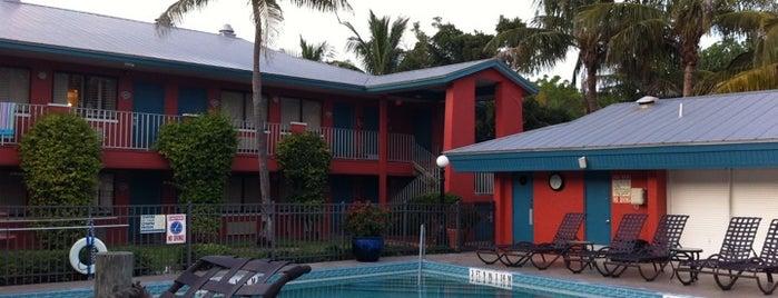 Sanibel Island Beach Resort is one of Mis lugares más queridos !.