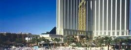 Mandalay Bay Resort and Casino is one of Best Places to Check out in United States Pt 7.