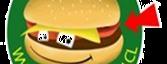 Punto Sandwich is one of Restaurantes, Bares, Cafeterias y el Mundo Gourmet.