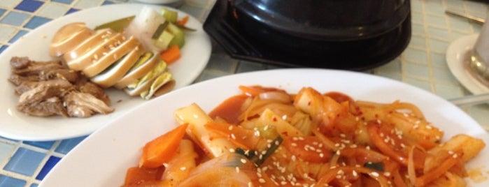 Dari Cafe is one of Penang lang food!!!.