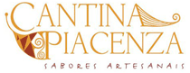 Cantina Piacenza is one of Premium Clube - Mais do Melhor - #Rede Credenciada.