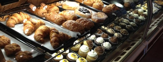 Hamilton Bakery is one of The 15 Best Places for Pastries in Baltimore.
