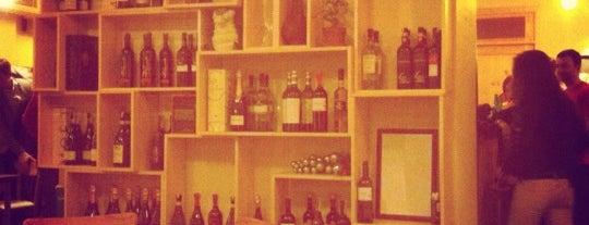 Room Fine Art Dine & Wine is one of Restaurants in Baku (my suggestions).