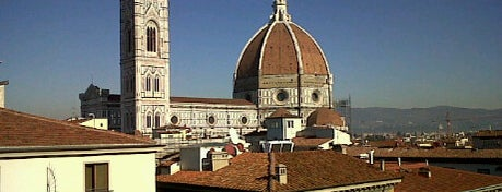 La Rinascente is one of Under the Florence Sun - #4sqcities.