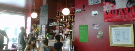 Café do Monte is one of Brunch Lisboa 2013 [ex-2012].