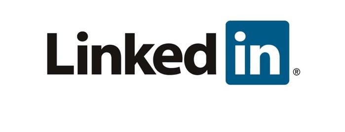 LinkedIn HQ Deutschland is one of Geschäftspartner.