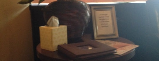 Massage Envy - Dallas Old Town - Greenville is one of * Gr8 Service Companies In Dallas (Misc.).