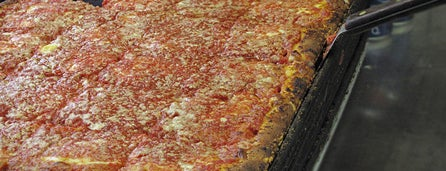 L&B Spumoni Gardens is one of Want to Try!!.