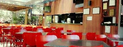 Caminho de Casa is one of Comer e Beber em Salvador.