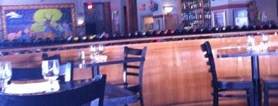 Indian Restaurant Haymarket Lincoln Ne