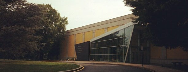 Delaware Museum Of Natural History is one of Been there / &0r Go there.