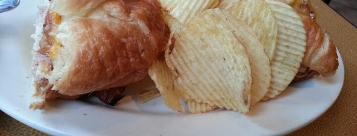 Jason's Deli is one of The 15 Best Family-Friendly Places in San Antonio.