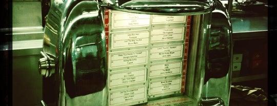 Pappy's Sweet Shop is one of Purdue Graduate Bucket List.