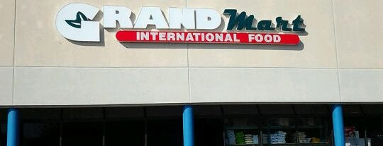 Grand Furniture Baker Rd Virginia Beach Va