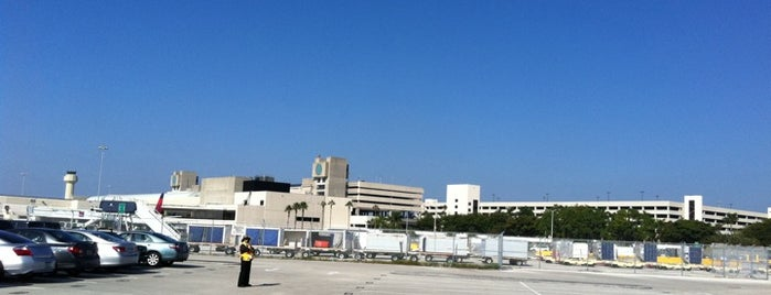 Palm Beach International Airport (PBI) is one of Airports in US, Canada, Mexico and South America.