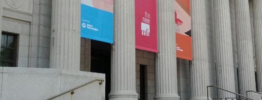 Museum of Fine Arts is one of Nearby Neighborhoods: Kenmore Square and Fenway.